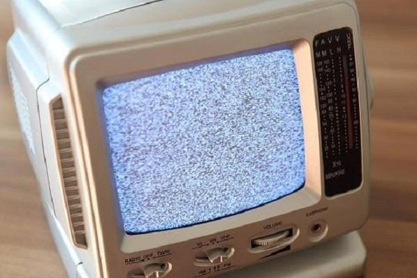 За кого советуют голосовать избирателям украинские телеканалы