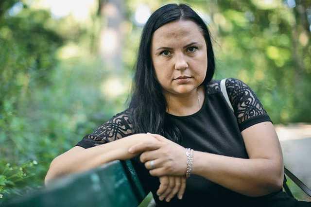 Рассказавшая о пытках в ярославских колониях адвокат получила госзащиту