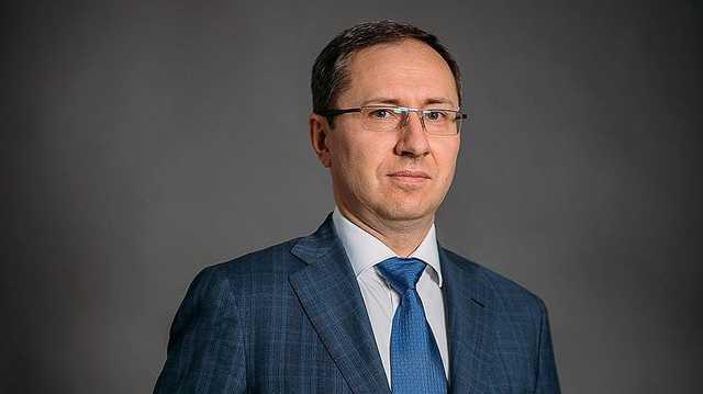 Совладелец «Урбан Групп» Андрей Пучков ответит за гибель жильцов