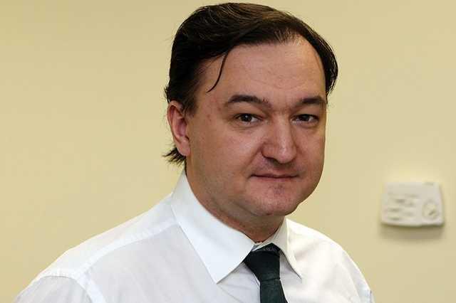 Дело Браудера: Курочкин, Гасанов, Коробейников и Магнитский погибли по заказу?
