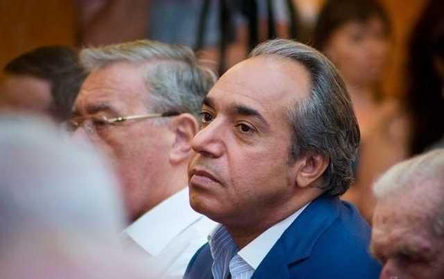 Могут вызывать на допросы: в Одессе Аднан Киван подставил своих инвесторов