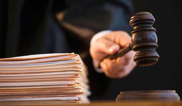 Суд длился менее пяти минут: В ОАЭ студенту из Великобритании дали пожизненный срок за шпионаж