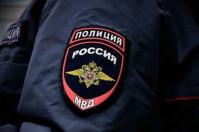 В Подмосковье два полицейских за 160 тысяч рублей отказались возбуждать уголовное дело