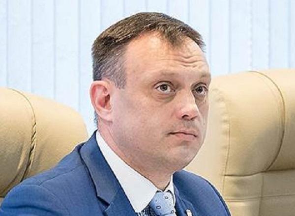 Бриллиантовые руки кировского Дмитрия Никулина