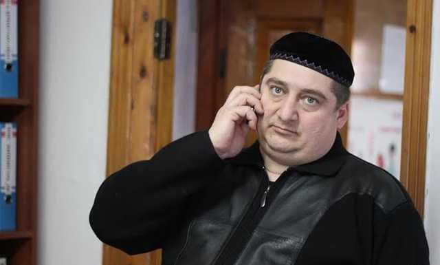 Ингушский правозащитник обратился в СК из-за сбора чиновниками информации о семьях противников соглашения о границе с Чечней
