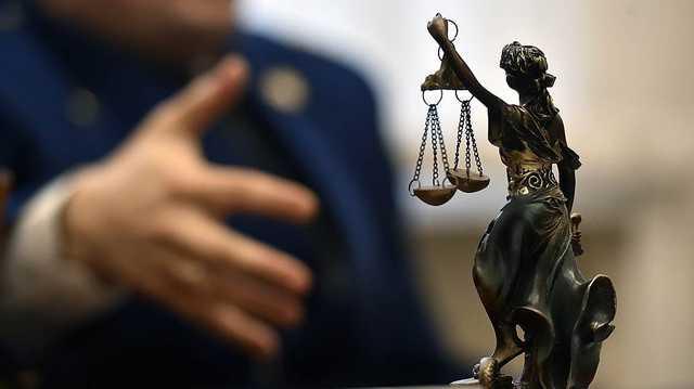 Заказчики несостоявшегося убийства Александра Паутова предстанут перед присяжными