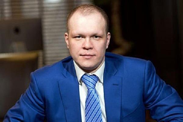 Должен более $280 млн: украинский депутат попал в банковский скандал