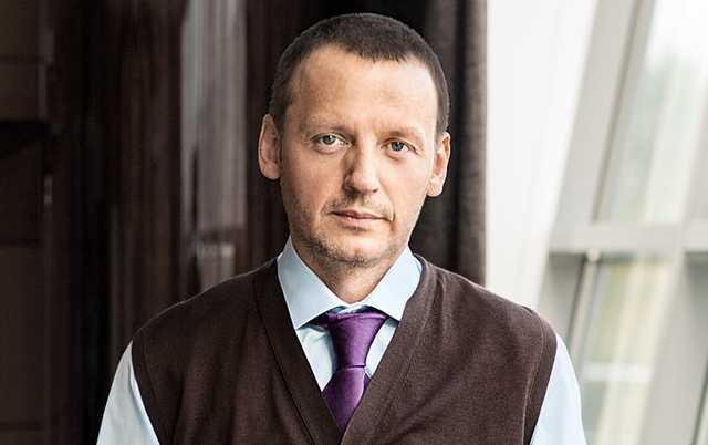 Сергей Гордеев против «Соловья»