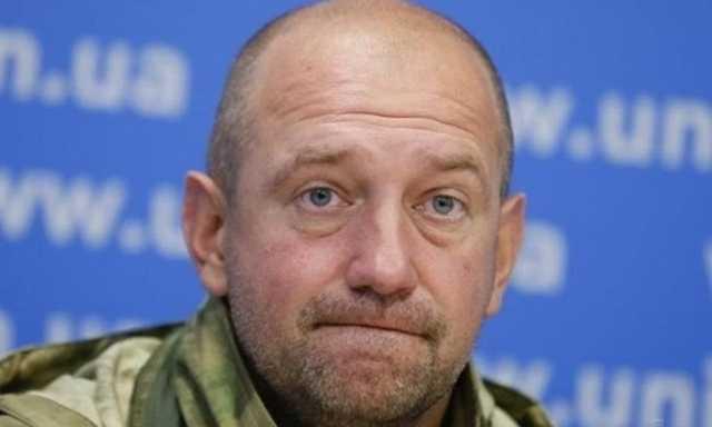 Нардеп Мельничук скрыл в декларации миллион, а прокурор Чуйков - два