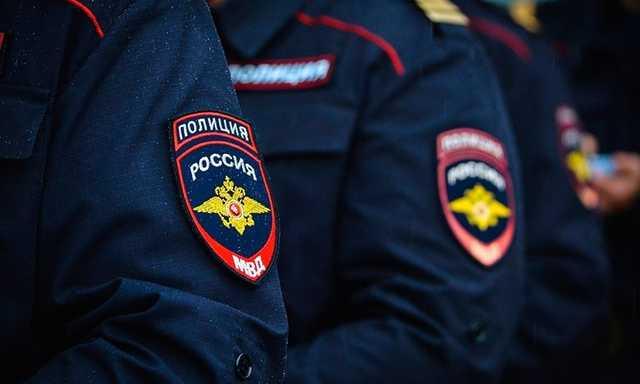 ФСБ и СК пришли с обысками в отдел МВД Петербурга из-за фальсификации уголовных дел
