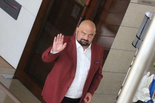 Как Порошенко, Кононенко и Луценко «небесной сотней» торговали