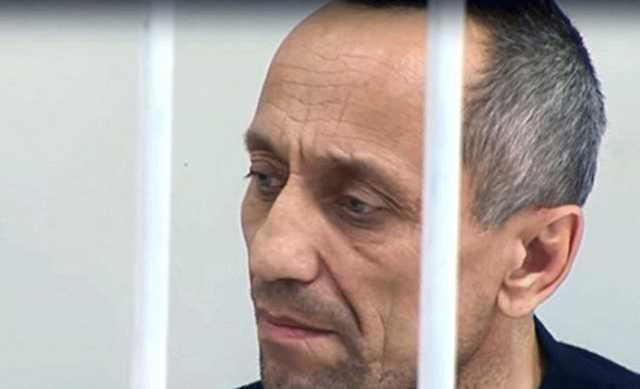 «Ангарский маньяк» получил второй пожизненный срок за убийство 60 женщин