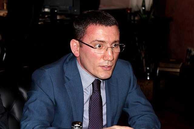 Бывший сотрудник «Нафтагаз-Бурения» готов рассказать о фактах вывода средств из компании путём обналичивания