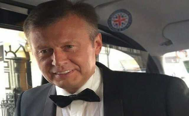 Рустэм Магдеев дважды продал предприятие ВПК, один раз за доллары