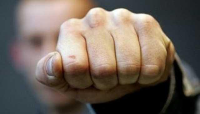 Башкирского депутата избили за домогательства до помощницы на новогоднем корпоративе