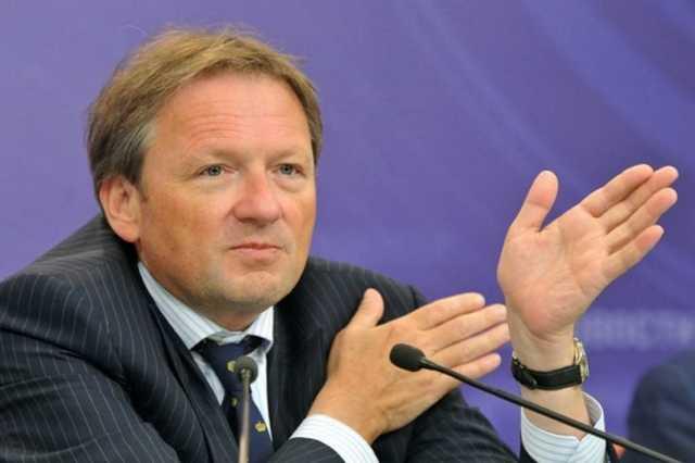 Бизнес-омбудсмен отметил глобальную подмену правовых отношений уголовными