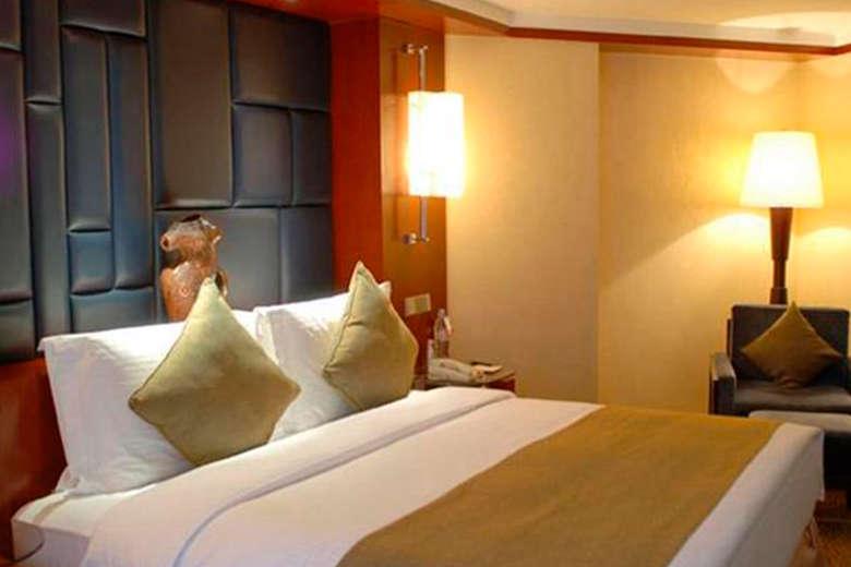 отель2.jpg
