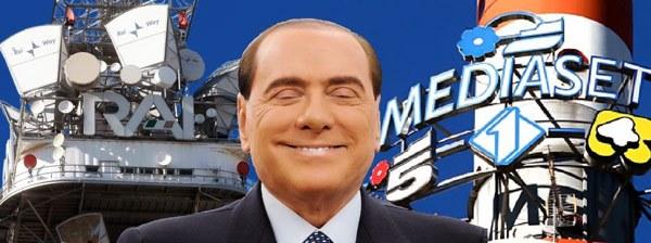 Картинки по запросу Сильвио Берлускони 80х
