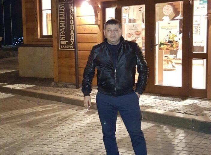 Джейхун Аскеров