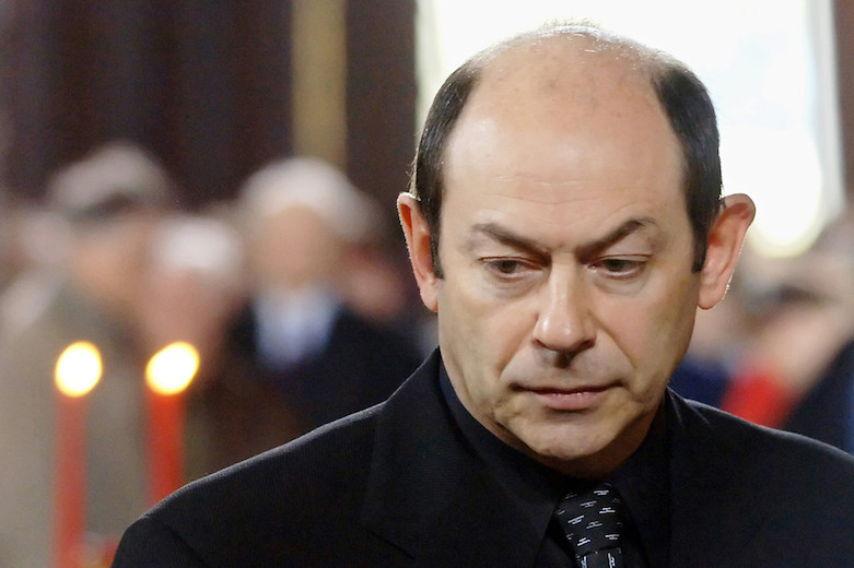 Владимир-Рушайло
