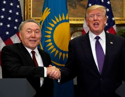 Тасмагамбетов, Ракишев, скандал, интриги, секс, Назарбаев, Казахстан, борьба, разборки, криминал