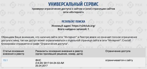 """97194 3 - Максим Криппа - реальное лицо """"Самопомощи"""": """"вулкан"""" терроризма под колпаком ФСБ?"""